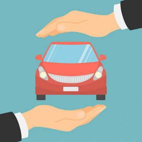 Cheaper Oklahoma City, OK car insurance after a few driving violations
