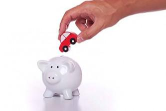 Cheaper Oklahoma City, OK auto insurance for student drivers