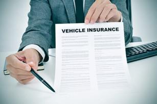 Insurance agents in Oklahoma City